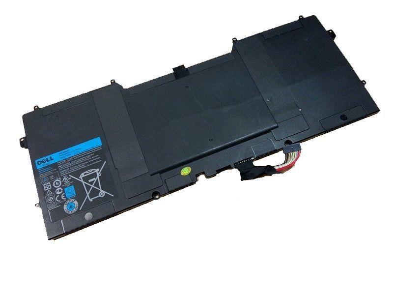Y9N00 Baterie Dell Y9N00/XPS 12/XPS 13 7,4V 47Wh Li-Ion – originální